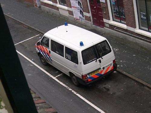 Politie_6