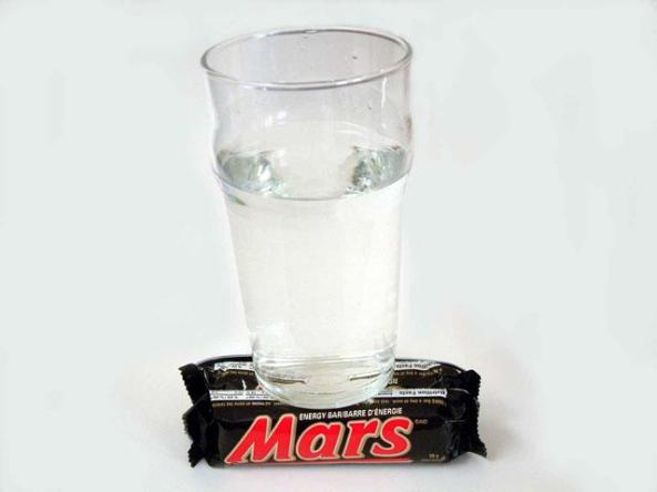 Wateronmars_small