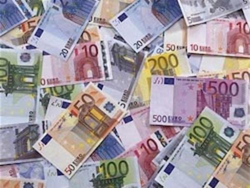 Geld_klein