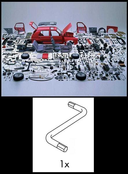 Ikea_auto