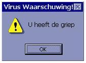 virus_jpg