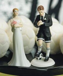 Funny-wedding-cake02