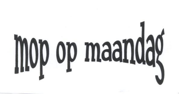 KOPPEN 005