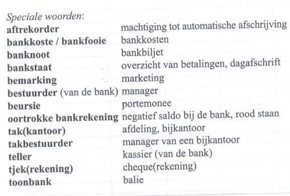 ZA-bank