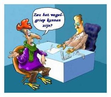 Vogel_griep