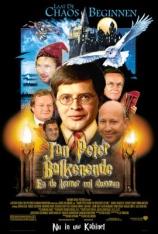 Balkenende