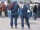Nationalebeeldbank_2006-8-14170-1_politieagentes