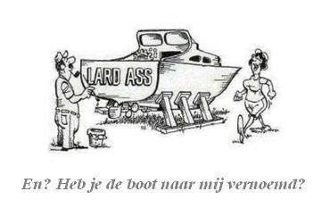 Hoe_heet_de_boot