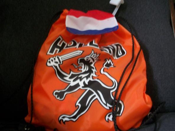 Hooioogst e.d.1 052