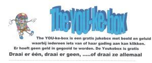 Subtit. Youkebox .2.