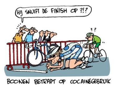 Boonen