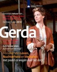 Gerda200x254