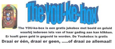 Subtit. Youkebox .1.