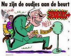 Humor Blog Zonder Naam Pagina 65