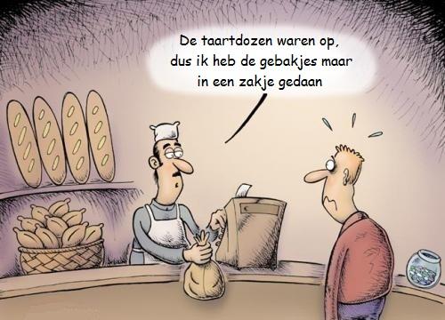 humor taart humor   Blog Zonder Naam   Pagina 27 humor taart