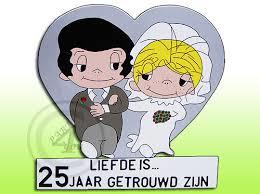 25 jaar getrouwd grappig 25 Jaar Getrouwd Humor   ARCHIDEV 25 jaar getrouwd grappig